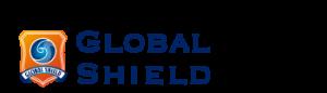 株式会社グローバルシールド