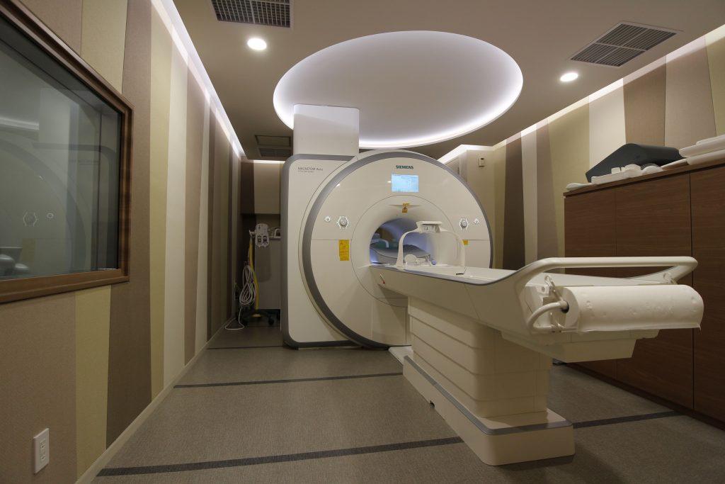 みやがわ乳腺放射線・乳腺外科クリニック