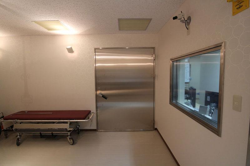 独立行政法人国立病院機構 高崎総合医療センター