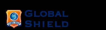 株式会社グローバルシールド Global-Shield